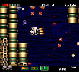atomic robo kid_03