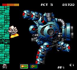 atomic robo kid_04