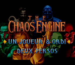 the chaos engine_01