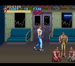 final fight_02