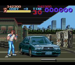 final fight_03