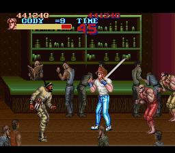 final fight_04