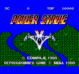 power strike_01