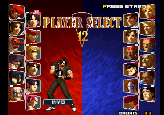 snk vs capcom_02