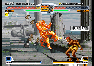snk vs capcom_03