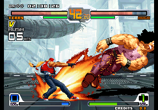 snk vs capcom_04