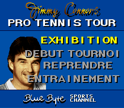jimmy connors pro tennis tour_01