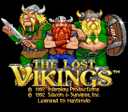the lost vikings_01