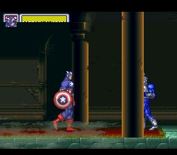 marvel super heroes_00001