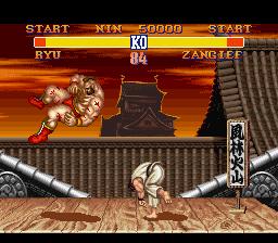street fighter 2_01