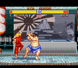 street fighter 2_03