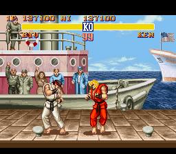 street fighter 2_02