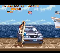 street fighter 2_04