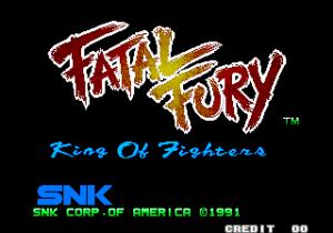 fatal fury_01