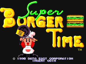 super burger time_01