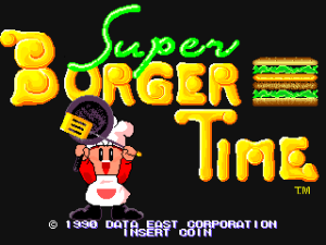 super burger time_01
