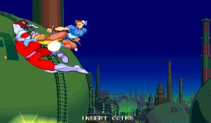 marvel vs street fighter_02
