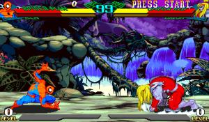 marvel vs street fighter_03