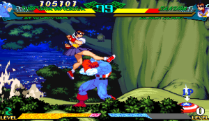 marvel vs street fighter_04