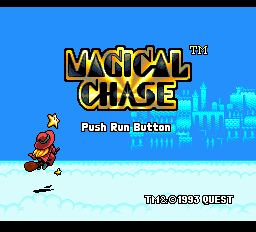 magical chase_01