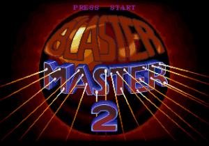 blaster master 2_01