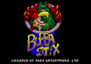 bubba n stix_01