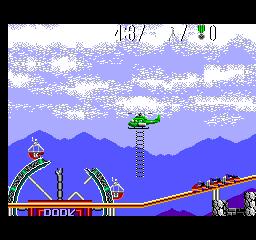 air rescue_03
