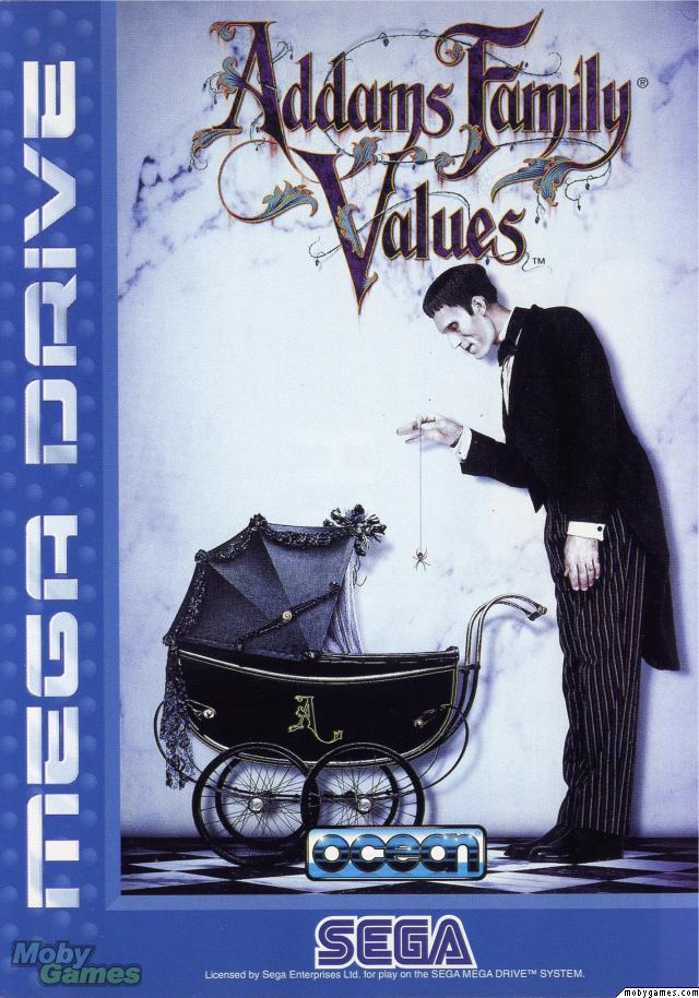 Estim jeux MD Addams-family-v