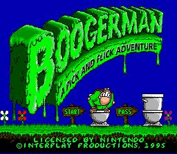 boogerman_01