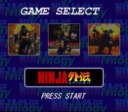ninja gaiden trilogy_01