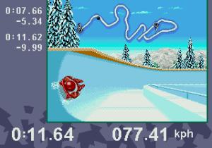 winter olympics_02