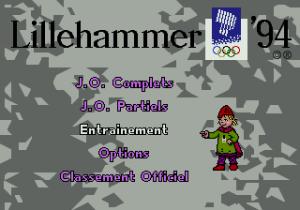 winter olympics_01