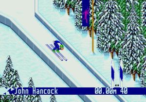 winter olympics_04