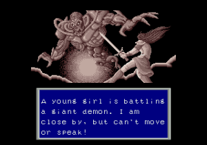 phantasy star 2_01