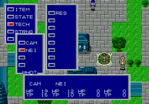 phantasy star 2_03