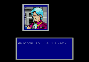 phantasy star 2_02