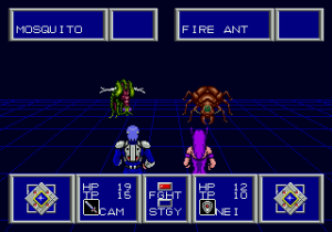 phantasy star 2_04