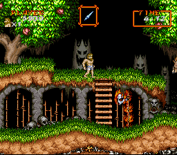 super ghouls n ghosts_04