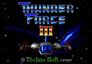 thunder force3_01