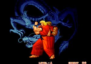 art of fighting 3_01