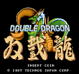double dragon_04