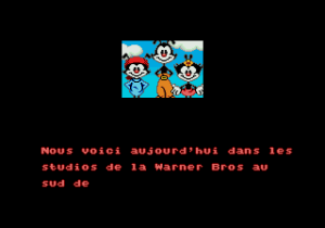 animaniacs_01