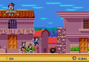 animaniacs_02