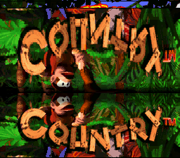 donkey kong country_01