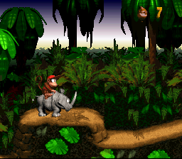 donkey kong country_03