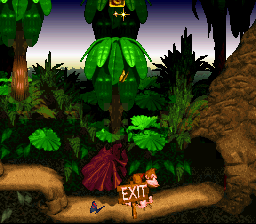 donkey kong country_02