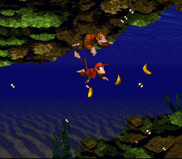 donkey kong country_04