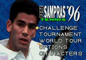 sampras tennis 96_01