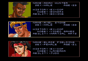 streets of rage_01