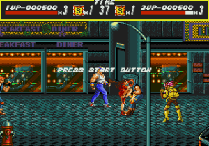 streets of rage_02